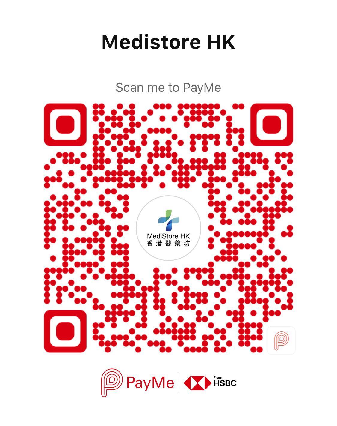 whatsapp-image-2020-12-12-at-17.54.05